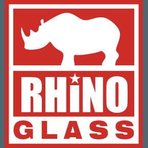 Rhino Glass Repair Window Amp Door Replacement Crest Hill Il